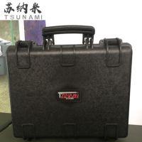 安全箱仪器设备箱通讯 设备安全箱三防箱广州苏纳米TsunAmi