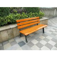 公园休闲椅子,品质保正。