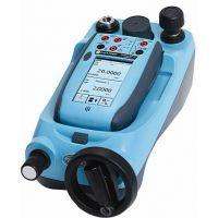 GE 德鲁克DPI620一站式移动校验仪