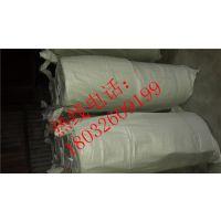 渭南市硅酸铝纤维棉供应商 复合硅酸铝板热线电话