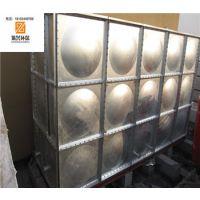 不锈钢水箱价格,304不锈钢储水箱报价