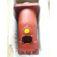 专业营销 Rexroth/力士乐 A2F63 液压油柱塞泵 油泵
