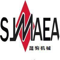 晟驹机械自动化(上海)有限公司