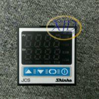 日本神港SHINKO温度控制调节器JCS-33A-A/M