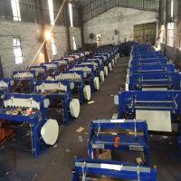 深圳 惠州厂家直销电动剪板机Q11-3X1300