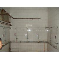 天津和平区浴室热水刷卡出水器,华蕊hx-801节水机
