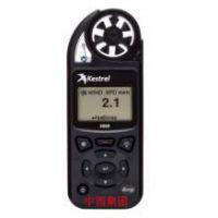 中西(LQS特价)手持式气象站 型号:NW01-Kestrel5000库号:M404673