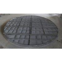 昂威厂家直销上装式丝网除沫器除雾器 标准型 金属丝网 工厂价质优