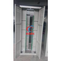 360芯光纤配线柜-直插式《配线架》价格