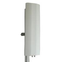 DB58-65VH17B 5GHz 双极化WLAN 系统 通信系统天线