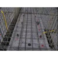 天津铝合金模板厂家直销 可销售租赁现货低价销售