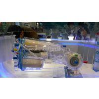 特价供应科思创原拜耳PC2458天津市医疗级PC