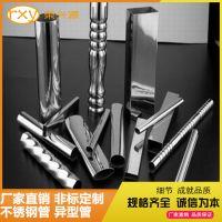 国标GB/T 20878-2007 201不锈钢拉丝圆管 不锈钢圆管