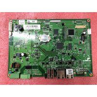 维修弘讯注塑机TECH530电脑CPU板HMI3354M1-1