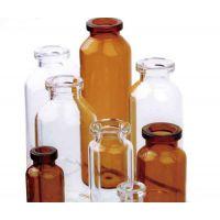 管制化妆品瓶