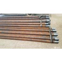 河北声测管注浆管厂家,海伦25mm注浆管现货销售