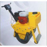 三水ca25振动压路机,静压压路机,行业领先