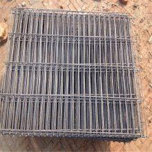 乌海菱形金属冲压板网 阻燃建筑脚手架厂家 钢笆片多规格定做
