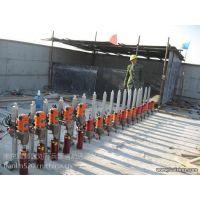 南京专业管道打孔,建筑预留钻孔,空调热水器打孔,钻电线穿墙洞眼