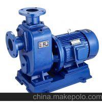 永康众度泵业自吸泵200ZX400-800-32扬程千瓦流量生产厂家