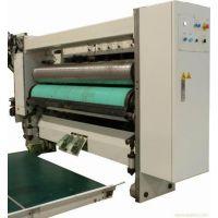 大型印刷机|印刷机|福隆瑞洋