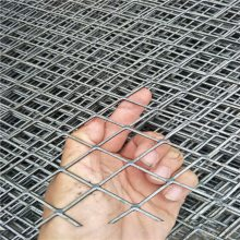 六角钢板网 装饰钢板网 镀锌拉伸网厂家