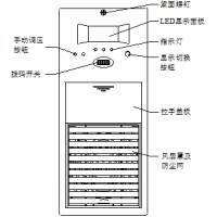 HD22020-3自动化模块