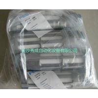 特价供应FESTO消声器U-3/4-B