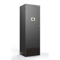 7.5KW精密空调代理商报价单冷恒温恒湿均艾特网能精密空调
