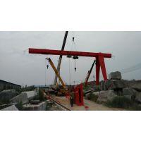 长期销售回收二手单梁双梁起重机 龙门吊 行车厂家品质保