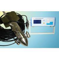 中西供地下漏水检测仪 型号:YJ01-JT-2000库号:M383148