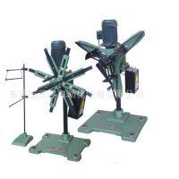 三容自动化-轻型材料架
