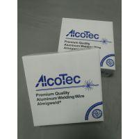 供应美国阿克泰克ER1100纯铝焊丝