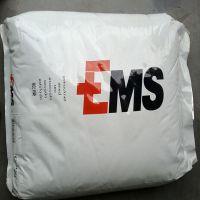 供应PA6T 耐高温290度焊接 含纤40黑色 瑞士EMS GC-4H BK