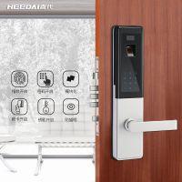 Heedai喜代智能锁,广州喜代电子科技有限公司