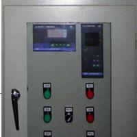 变频控制柜价格