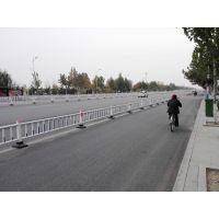 城市道路护栏-为我们保驾护航