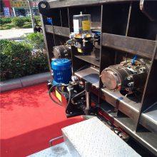 js1000/js1500搅拌机油泵郑州恒源 华鑫 金隆搅拌机专用黄油泵