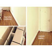 暖气片安装指南:新房老房都可以装的暖气片
