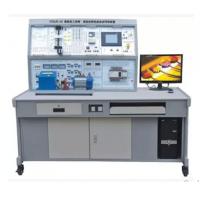 维修电工技师•高级技师技能实训考核装置