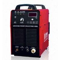 客户满意率百分百 空气等离子切割机 中西型号:TL06-LGK-40 输入电流 14.5A