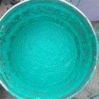 管道防腐涂料 环氧涂料 乙烯基玻璃鳞片