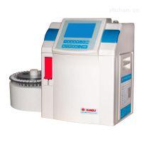 aft-500,半自动电解质分析仪,康立厂家直销