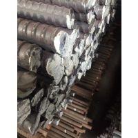 河北新乐唐钢psb830精轧螺纹钢长度12米现切任意尺寸晓军精轧锚具行业发展正能量,晓军锚具新形象。