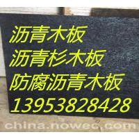 http://himg.china.cn/1/4_868_236998_200_180.jpg