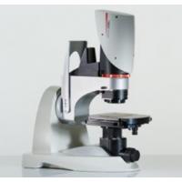 XWJ1-DVM6 厂家型号 超景深三维视频显微镜