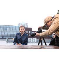 电商短视频、淘宝详情页、产品拍摄、会议活动摄像摄影