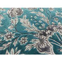 北京羊毛地毯厂家报价