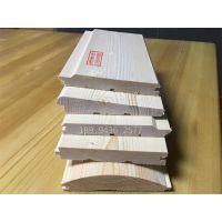 木结构材料_木结构材料价格-程佳木结构材料厂家