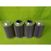 LY-10/10W-40 杭汽滤芯 小机并联润滑油过滤器滤芯